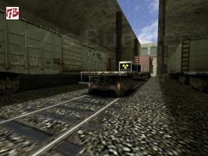 de_train15