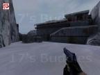 de_nuke_ice