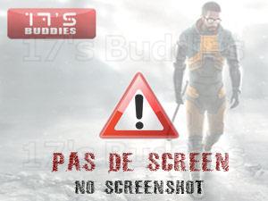 [ua]de_dust2x2