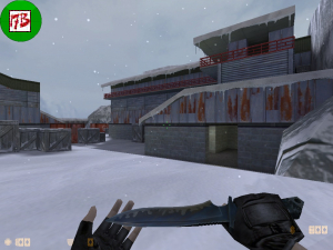 de_winter_nuke