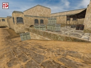 de_dust2_ultraedition