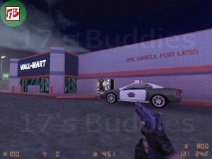 de_wallmart_final