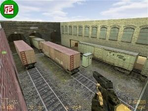 de_train_10