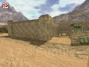 de_dust2_remake_32_hm