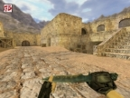 mini_dust2_ancien