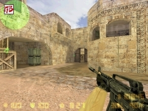 de_dust2_2x2_unlimited