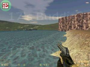 CS_BEACH11
