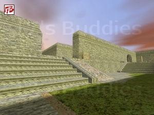 de_aztec_8