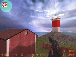 de_lighthouse_se