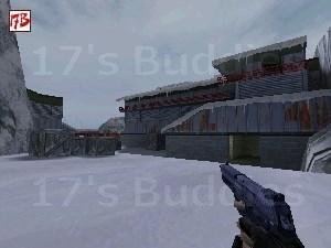 de_nuke_iarna