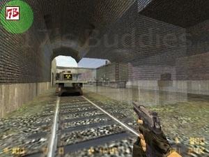 de_train_wh