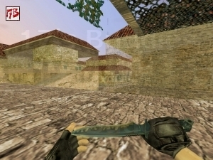 de_clear_inferno_old