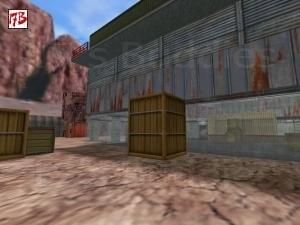 de_nuke_wall