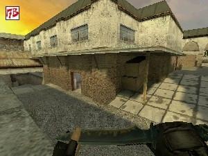 de_concrete2