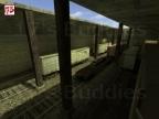 de_train_noads