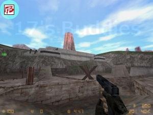 de_the-bunker