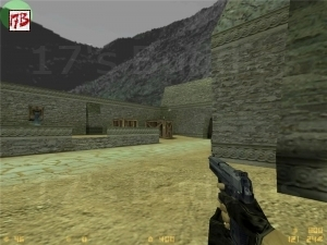 de_aztec2_reloaded