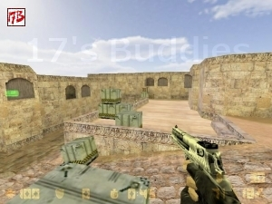 fanatic_dust2a