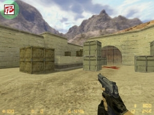 de_dust2_nopub