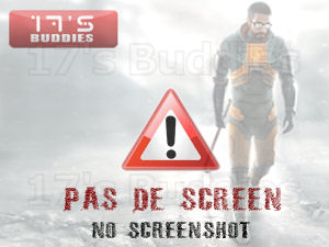 [ua]de_dust_2x2