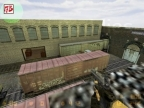 de_train_b6