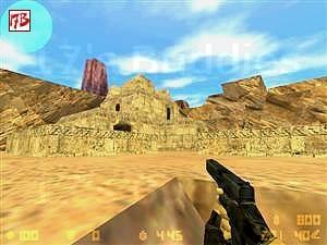 as_desert_final