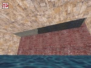 as_underwater