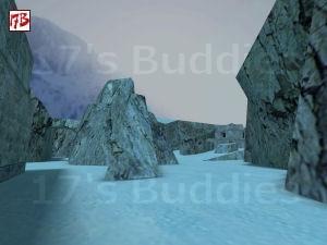 as_tundra_32_fixed