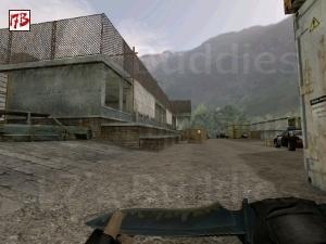 CS_CAMOUFLAGE