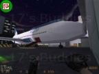 CS_747_10