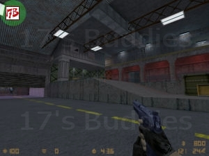 cs_assault_nopub