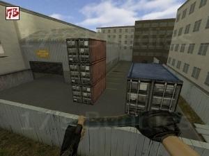cs_assault_v2