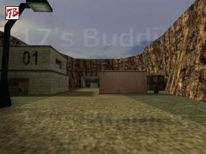 cs_siege_r32