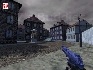 CS_BEESIEW_TOWN_CZ