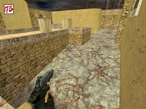 CS_DUST2_MAGMAS_FINAL_24S