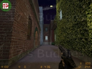 cs_backalley_nopub