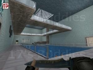 cs_sauna2008