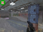 CS_ASSAULT_10