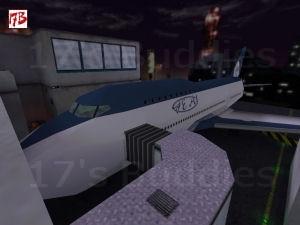 CS_747_ADFREE