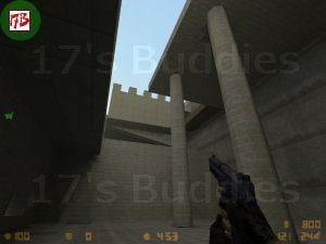 cs_incastle