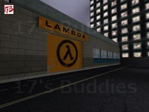 my_cs_lambda_shop_b1