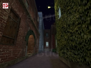 cs_backalley_adfree
