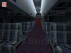 CS_747_NOADS