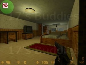 CS_APARTMENT