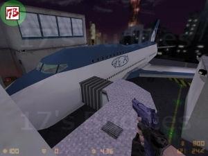 CS_747_NOPUB