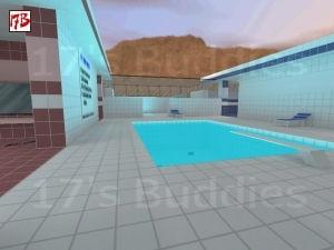 es_pool