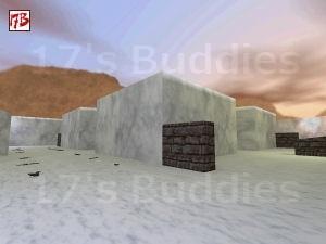 es_iceworld