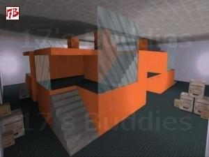 ka_orange