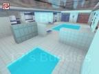 fy_pool_day_cz