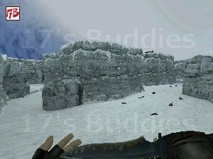 FY_XMF_ICEWORLD